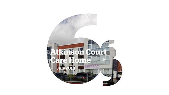Atkinson court feature image