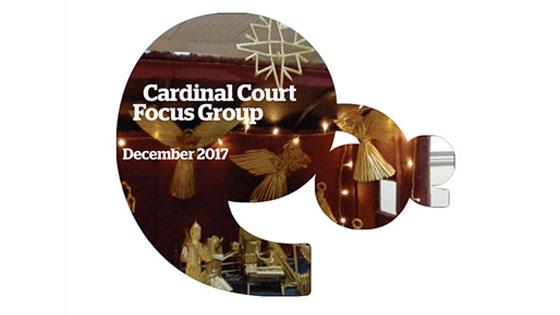 cardinal court featured image